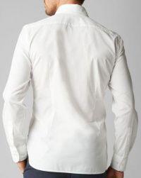Рубашка с длинным рукавом мужские MARC O'POLO модель PE3216 приобрести, 2017