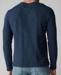 Пуловер мужские MARC O'POLO модель PE3221 отзывы, 2017
