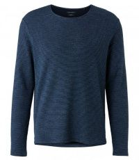 Пуловер мужские MARC O'POLO модель PE3221 , 2017