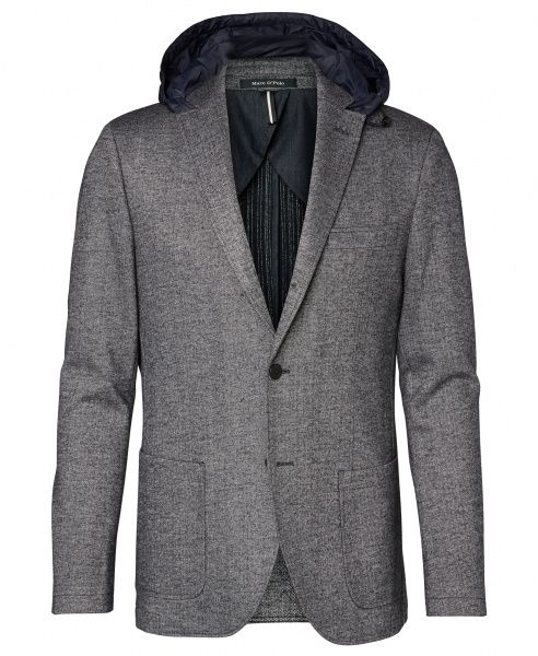 Пиджак мужские MARC O'POLO модель 828404280024-895 , 2017