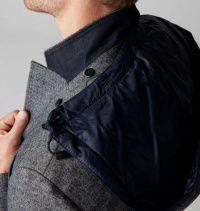 Пиджак мужские MARC O'POLO модель PE3222 отзывы, 2017