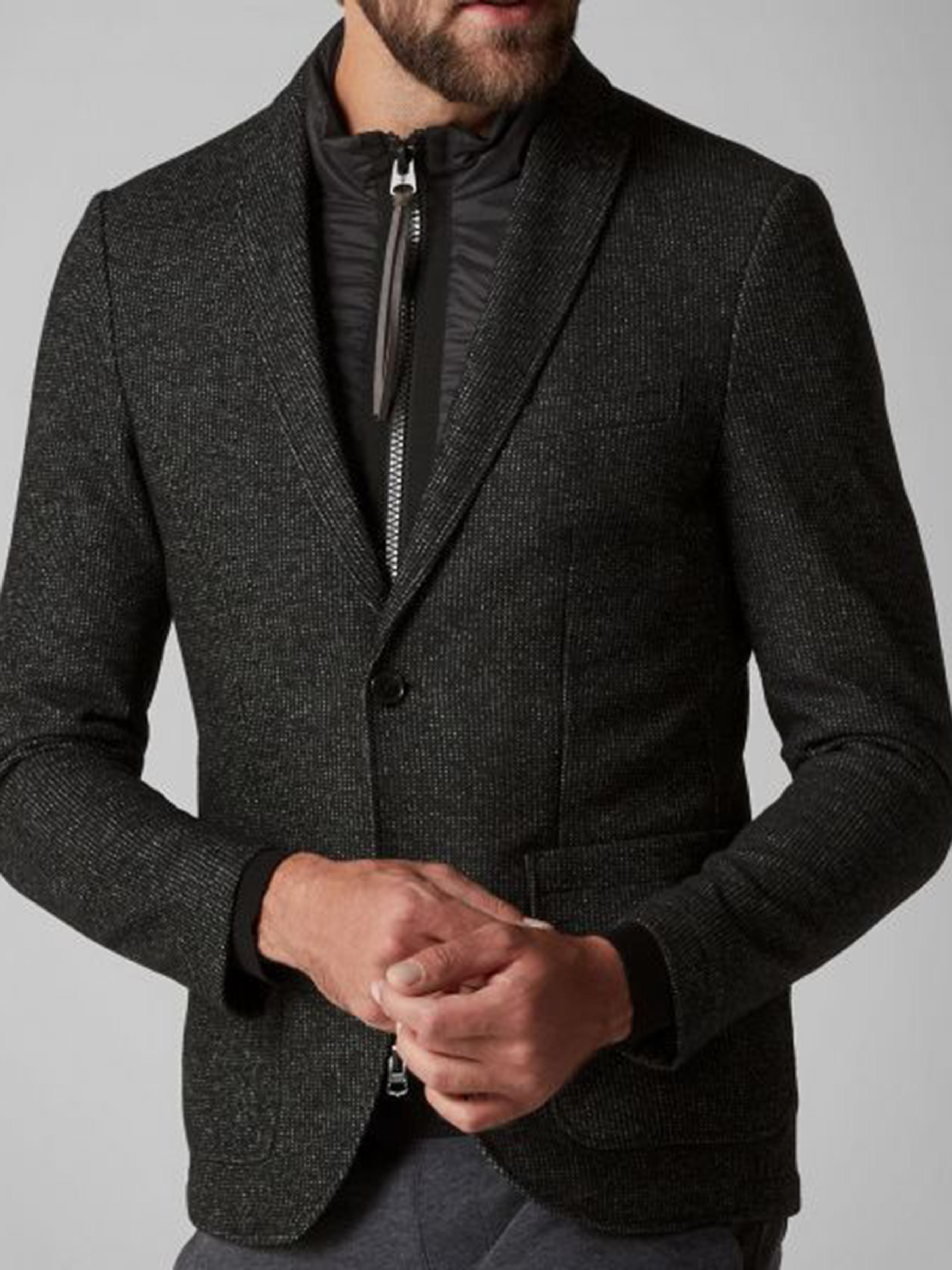 MARC O'POLO Пиджак мужские модель PE3223 качество, 2017