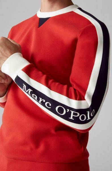 MARC O'POLO Пуловер мужские модель PE3224 отзывы, 2017