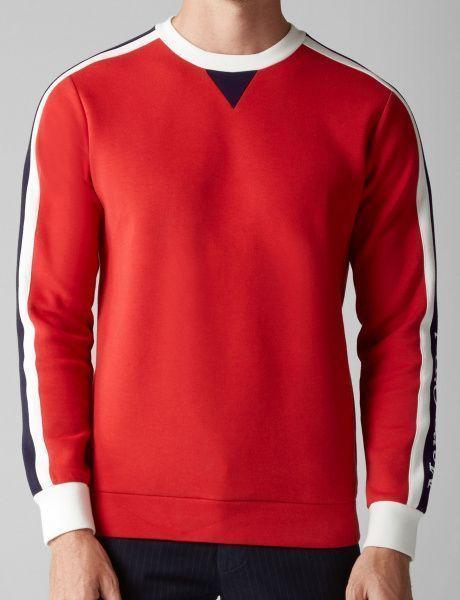 Пуловер мужские MARC O'POLO модель PE3224 цена, 2017