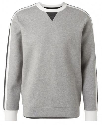 Кофты и свитера мужские MARC O'POLO модель 828405654134-936 купить, 2017