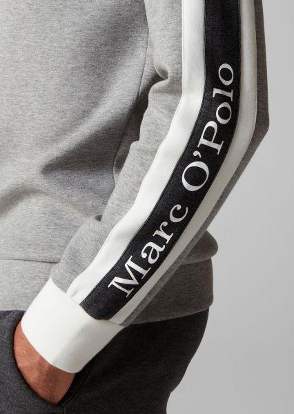MARC O'POLO Пуловер мужские модель PE3225 отзывы, 2017