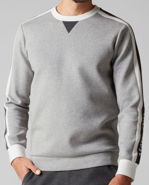 MARC O'POLO Пуловер мужские модель PE3225 цена, 2017