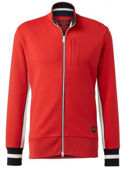 Кофты и свитера мужские MARC O'POLO модель 828405657074-348 купить, 2017