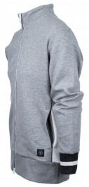 Кофты и свитера мужские MARC O'POLO модель 828405657074-936 цена, 2017