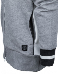 Кофты и свитера мужские MARC O'POLO модель 828405657074-936 характеристики, 2017