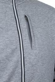 Кофты и свитера мужские MARC O'POLO модель 828405657074-936 отзывы, 2017
