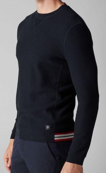 MARC O'POLO Пуловер мужские модель PE3229 качество, 2017