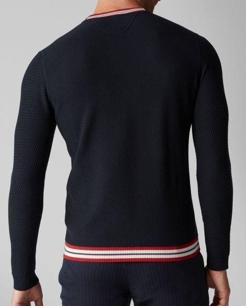 MARC O'POLO Пуловер мужские модель PE3229 отзывы, 2017