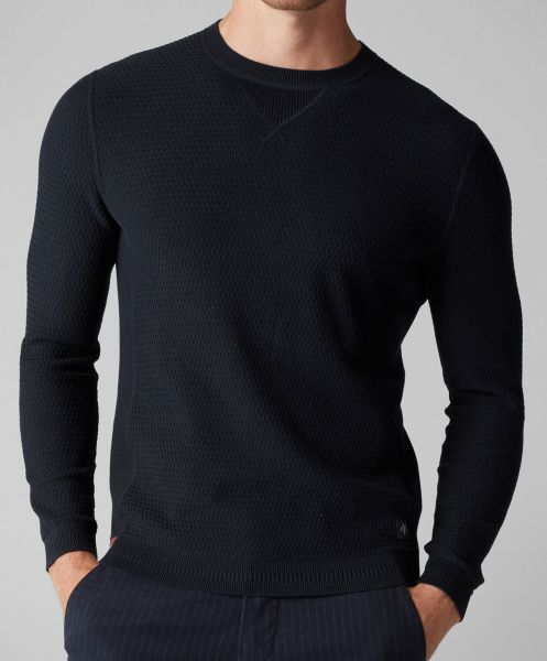 MARC O'POLO Пуловер мужские модель PE3229 цена, 2017