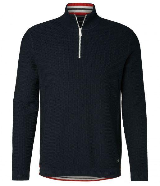 Пуловер мужские MARC O'POLO модель PE3230 , 2017