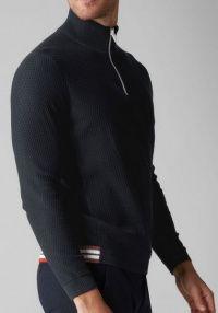 Пуловер мужские MARC O'POLO модель PE3230 качество, 2017