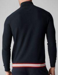 Пуловер мужские MARC O'POLO модель PE3230 отзывы, 2017