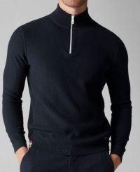Пуловер мужские MARC O'POLO модель PE3230 цена, 2017