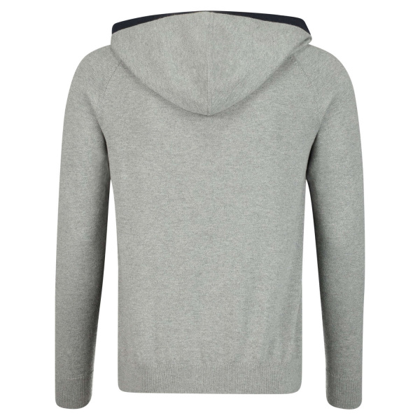 Кофты и свитера мужские MARC O'POLO модель 828504860492-936 приобрести, 2017