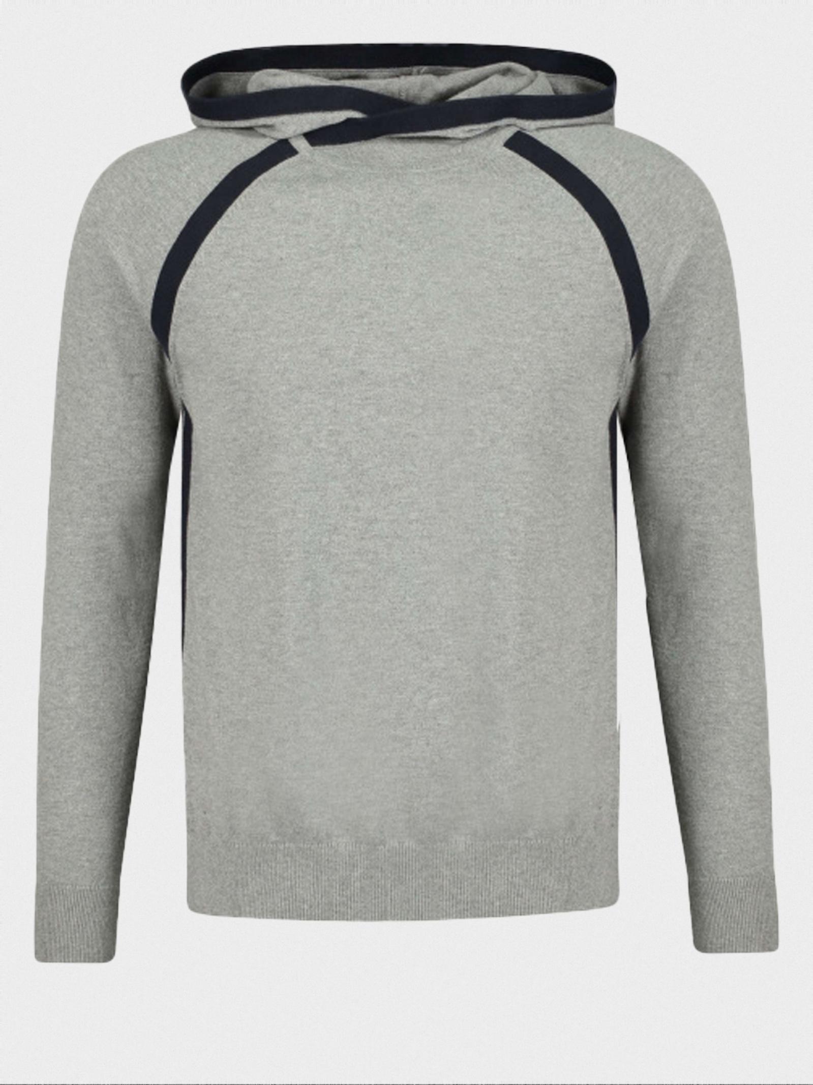 Кофты и свитера мужские MARC O'POLO модель 828504860492-936 купить, 2017