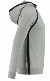 Кофты и свитера мужские MARC O'POLO модель 828504860492-936 цена, 2017