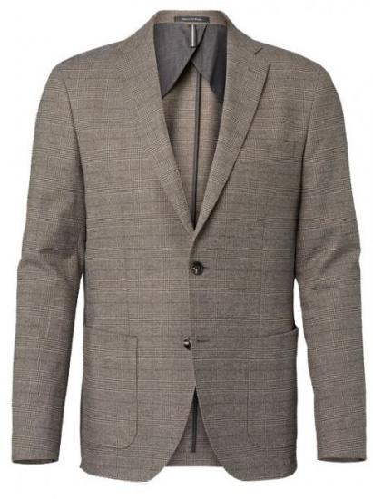 MARC O'POLO Піджак чоловічі модель 829005880052-768 якість, 2017