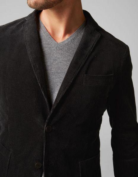 Пиджак мужские MARC O'POLO модель PE3234 качество, 2017