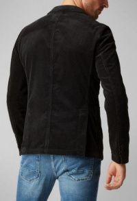 Пиджак мужские MARC O'POLO модель PE3234 , 2017