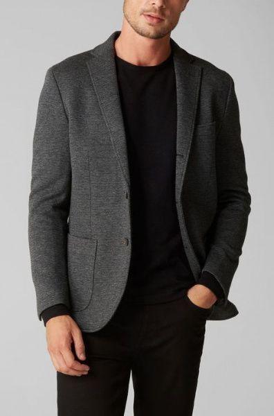 Пиджак мужские MARC O'POLO модель PE3236 , 2017