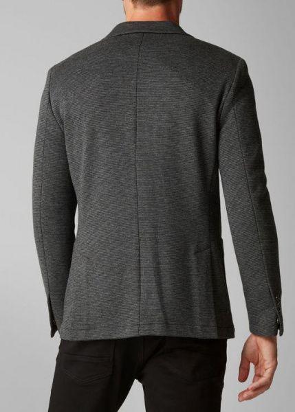 Пиджак мужские MARC O'POLO модель PE3236 качество, 2017