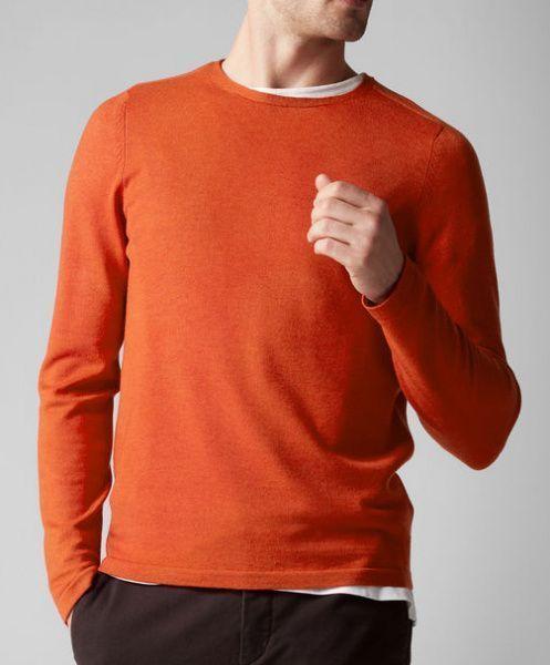 Пуловер мужские MARC O'POLO модель PE3237 , 2017