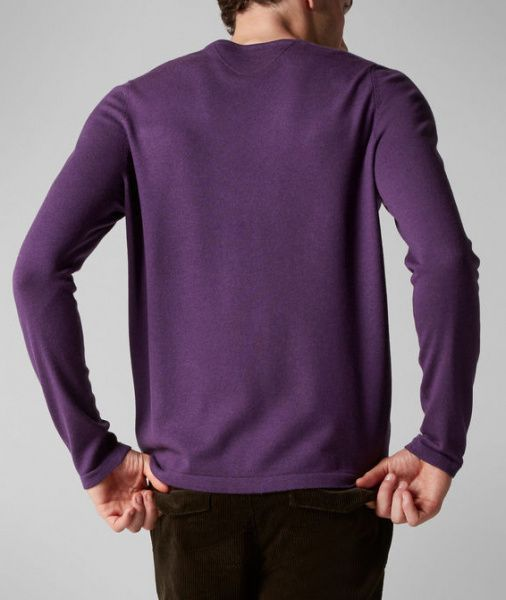 Кофты и свитера мужские MARC O'POLO модель 829506060156-386 приобрести, 2017