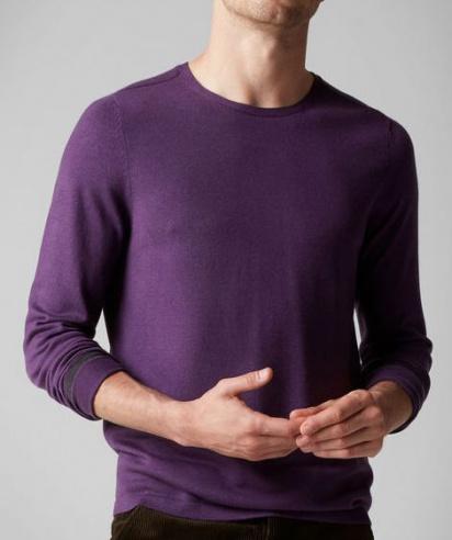 Кофты и свитера мужские MARC O'POLO модель 829506060156-386 купить, 2017