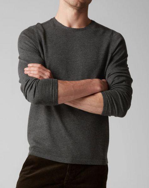 Пуловер мужские MARC O'POLO модель PE3239 , 2017