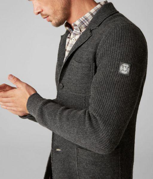 Пиджак мужские MARC O'POLO модель PE3240 качество, 2017