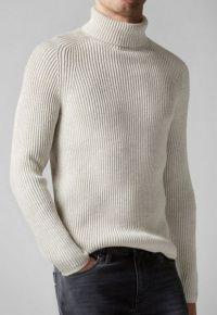 Пуловер мужские MARC O'POLO модель PE3241 качество, 2017