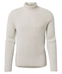 Пуловер мужские MARC O'POLO модель PE3241 , 2017