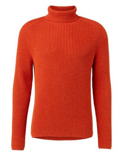 Кофты и свитера мужские MARC O'POLO модель 829520460256-268 купить, 2017