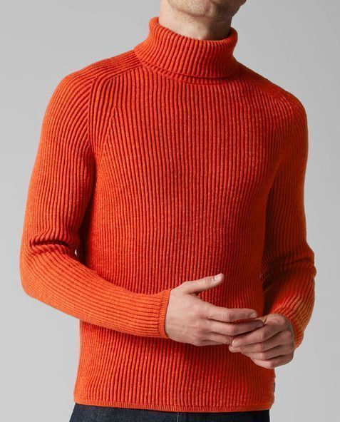 Пуловер мужские MARC O'POLO модель PE3242 качество, 2017