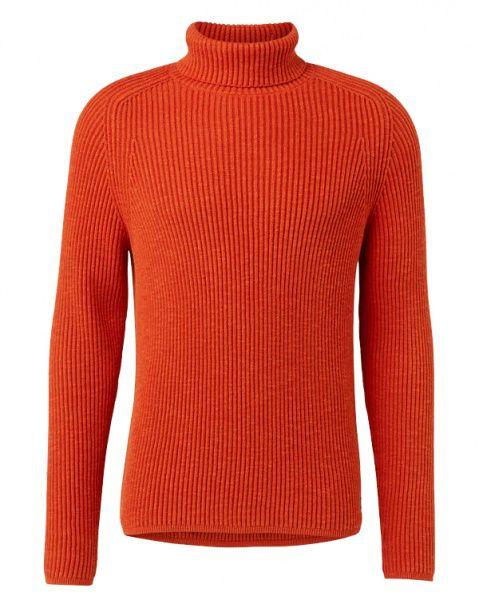 Пуловер мужские MARC O'POLO модель PE3242 , 2017