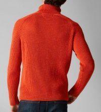 Пуловер мужские MARC O'POLO модель PE3242 отзывы, 2017