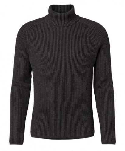 Кофты и свитера мужские MARC O'POLO модель 829520460256-989 купить, 2017