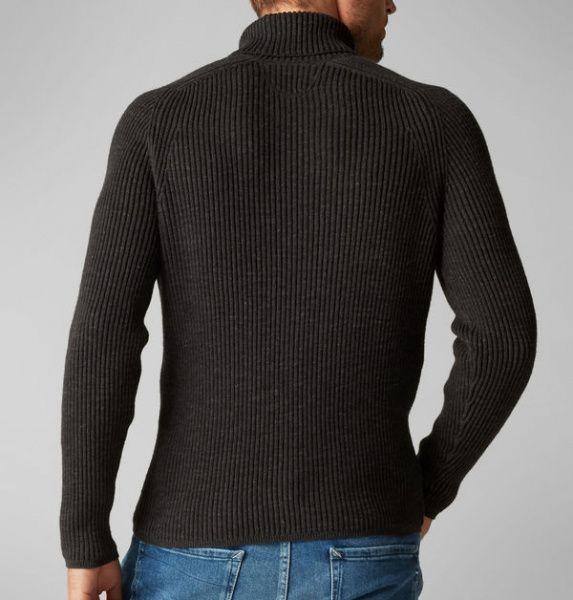 Пуловер мужские MARC O'POLO модель PE3243 отзывы, 2017