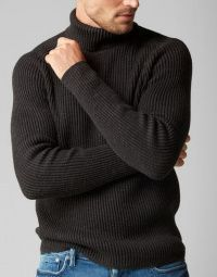 Пуловер мужские MARC O'POLO модель PE3243 качество, 2017