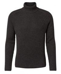 Пуловер мужские MARC O'POLO модель PE3243 , 2017