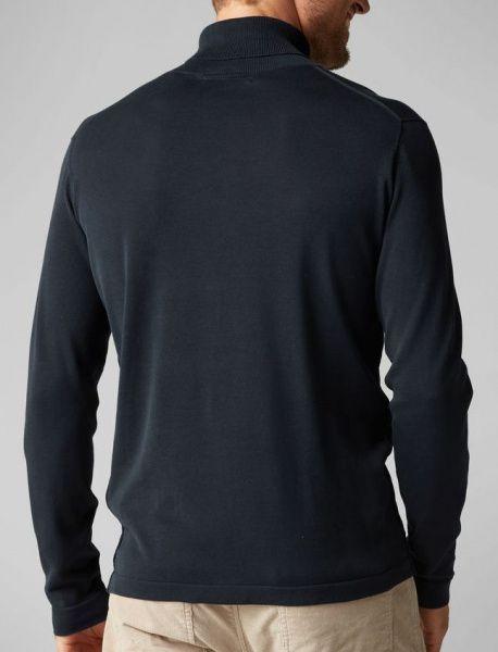 Пуловер мужские MARC O'POLO модель PE3246 отзывы, 2017