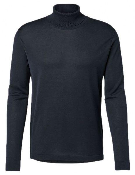 Пуловер мужские MARC O'POLO модель PE3246 , 2017