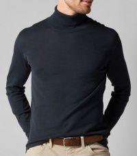 Пуловер мужские MARC O'POLO модель PE3246 качество, 2017