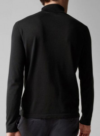 Кофты и свитера мужские MARC O'POLO модель 829522360618-990 приобрести, 2017