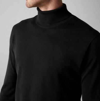 Кофты и свитера мужские MARC O'POLO модель 829522360618-990 цена, 2017